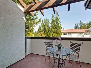 1400 Bowe Ave Apt 608, Santa Clara CA