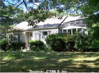 112 Post Rd , Westerly RI