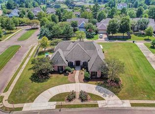 116 Carrick Ave, Madison, MS 39110 | MLS #327905