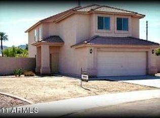1609 W Donner Dr , Phoenix AZ