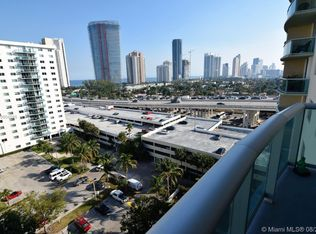 19390 Collins Ave APT 1108