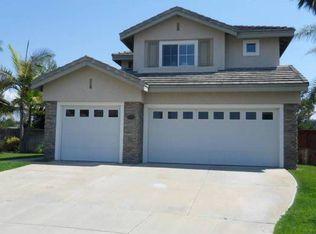 973 Gardenia Ct , San Marcos CA