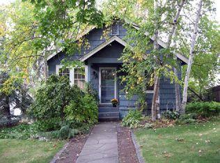 1314 W 18th Ave , Spokane WA