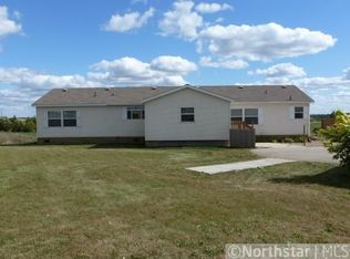 3764 150th Ave NW , New London MN