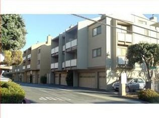 246 WILLOW AVE # 521, SOUTH SAN FRANCISCO CA