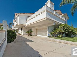2705 Gates Ave # B, Redondo Beach CA