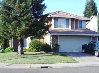 8701 Goldy Glen Way , Elk Grove CA