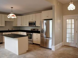 Kitchen Design Yarmouth Maine 9 marina rd, yarmouth, me 04096 | zillow