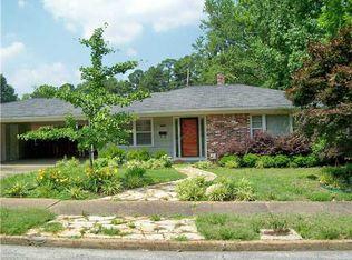 3964 Martha Cv , Memphis TN