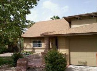 3038 E Holmes Ave , Mesa AZ