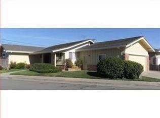 1604 Trollman Ave , San Mateo CA