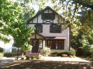 4337 Wooddale Ave , St Louis Park MN