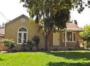 969 N Michigan Ave , Pasadena CA