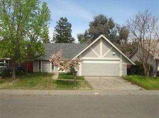 6 Lionel Ct , Sacramento CA