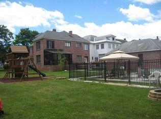 43 Oakland Ave , Gloversville NY