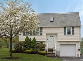 531 Russell St , Woburn MA
