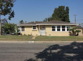 9403 Gallatin Rd , Downey CA