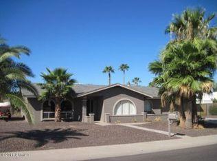 Andy Mcdonald Real Estate Agent In Tucson Trulia