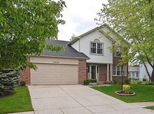 12559 Pointer Pl , Fishers IN
