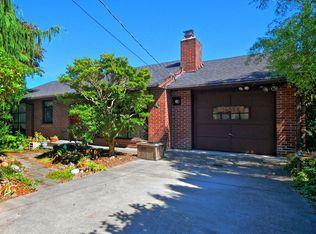 14854 Wallingford Ave N , Shoreline WA