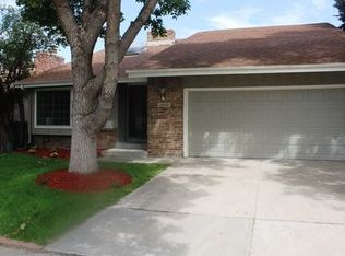12429 E Amherst Cir , Aurora CO