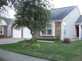 4224 Heathmoor Ct , Lexington KY