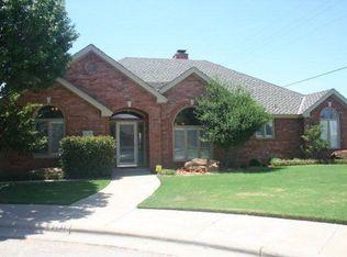5731 83rd Ln , Lubbock TX