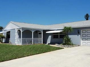 4149 Ixora Ct N , Lake Worth FL