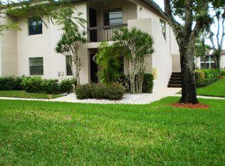9206 Pecky Cypress Ln Apt 3G, Boca Raton FL