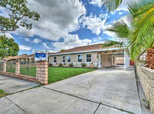 13916 Gardenland Ave, Bellflower, CA 90706 | Zillow
