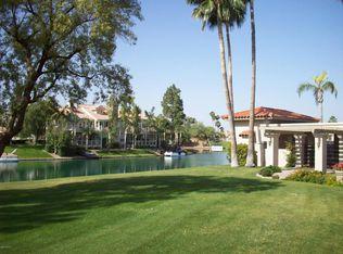 10570 E Cinnabar Ave , Scottsdale AZ