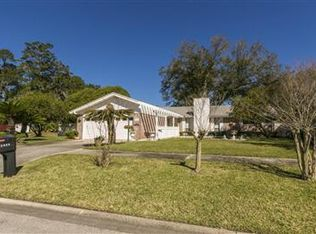 3909 Mandarin Woods Dr S , Jacksonville FL