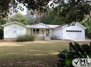 Kevin hattaway real estate agent in tallahassee trulia for 27 the terrace st ives for sale