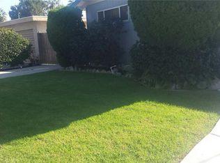 9955 Overest Ave , Whittier CA