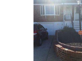 3856 Fairdale Rd , Philadelphia PA