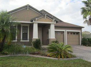 9800 Lake District Ln , Orlando FL