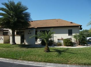 13100 S McCall Rd Apt 170, Port Charlotte FL