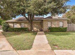 2204 Teakwood Ct , Lewisville TX