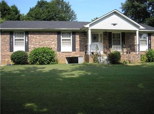 322 Lee Ave , Ethridge TN