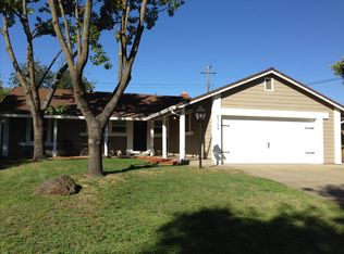 6309 Parkview Way , Citrus Heights CA
