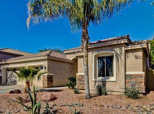 440 W Roadrunner Dr , Chandler AZ