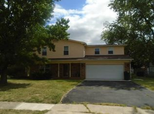 2631 Jay Ct , Indianapolis IN