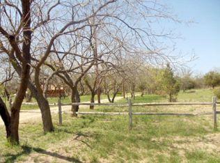 6858 Golden Ln, San Angelo, TX 76904 | Zillow