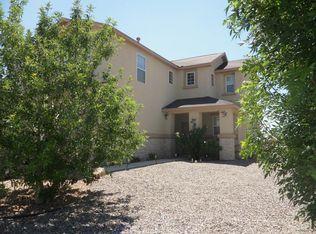 3812 Buckskin Loop NE , Rio Rancho NM