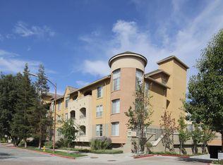 1550 Technology Dr Unit 3001, San Jose CA