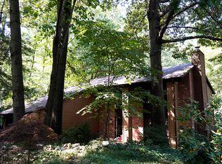 5712 Wood Duck Ct , Burke VA