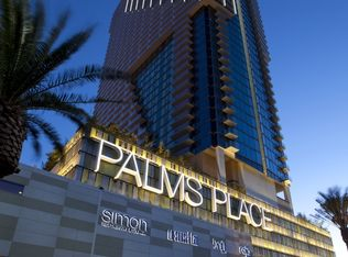 4381 W Flamingo Rd # 5502, Las Vegas NV