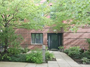 19 Gale Ave , River Forest IL