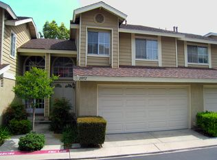 21052 Berry Gln , Lake Forest CA
