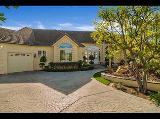 14451 Ridge Ranch Rd , Valley Center CA